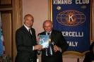 20091022 - Piergiorgio Fossale