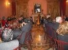 2010-12-02 - Festa degli Auguri - Le Melodie dell'Arpa Celtica