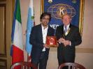 2011-03-10 - Paolo Cavallone al Kiwanis di Vercelli 004