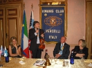 2011-05-26 - Guido Rimonda e Cristina Canziani 001