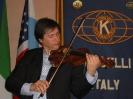 2011-05-26 - Guido Rimonda e Cristina Canziani 009