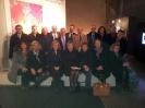 20130411 - Visita Guggenheim