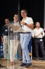 20150905 - Convention Alcamo