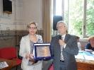 2016-05-27 - Istituto Cavour 0