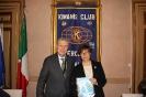 2018-01-11 - nuova socia Luisella Torriano