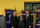 2018-02-08 - Presidente Luogotenente Prefetto