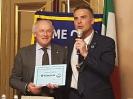 2018-02-22 - Riconoscimento da LGT - Marino