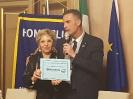 2018-02-22 - Riconoscimento da LGT - Orsani