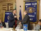 2018-02-22 - Riconoscimento da LGT - Presidente Conti