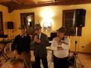 2018-03-08-Alpini-2-Presidente Conti, Medri, Rio