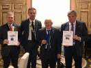 2018-05-10 - Conti, De Faveri, Giacomini, Barasolo
