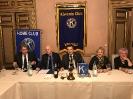 2018-11-22 - Casalini, Mussato, Bello, Orsani, Bernascone