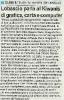 2014-11-07 - Corriere Eusebiano - Franco Lobascio