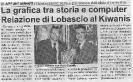 2014-11-22 - Corriere Eusebiano - Franco Lobascio
