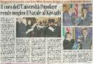 2014-12-15 - Notizia Oggi - Serata Auguri