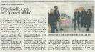2014-12-24 - La Stampa - Centro per l'affido