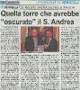 2015-01-17 - Corriere Eusebiano - Federico Perini