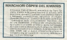 2015-01-20 - La Sesia - Giampiero Marchiori