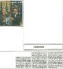 2015-01-25 - La Stampa - Giampiero Marchiori