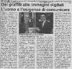 2015-01-31 - Corriere Eusebiano - Giampiero Marchiori