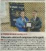 2015-05-16 - La Stampa - We Build Pellielo