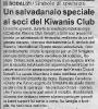2015-12-19 - Corriere Eusebiano - Serata degli auguri