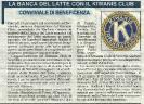 2016-01-08 - La Sesia - Banca del Latte