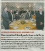 2016-01-16 - La Stampa - Banca del Latte