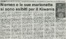 2016-02-20 - Corriere Eusebiano - Museo Leone