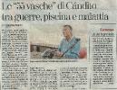 2016-03-01 - La Stampa - Barbonaglia e Càndito