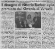 2016-03-05 - Corriere Eusebiano - Vittorio Barbonaglia