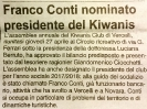 2017-05-06 - Corriere Eusebiano - Assemblea